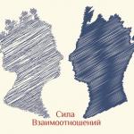 Семинар «Две стороны Силы Взаимоотношений» — почему объединяются люди?
