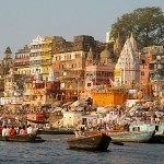 Семинар Тантра-Джйотишу «Взаимодействие с Силами» (Индия, 12'2011-12'2012)