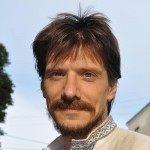 *** Антон Кузнецов — специалист наук Тантра-Джйотиш и Ведическая Астрологии - мастер школы Ведаврата ***