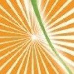 семинар  «Сила Дыхания — Свара-Йога — и Тантра-Джйотиш»