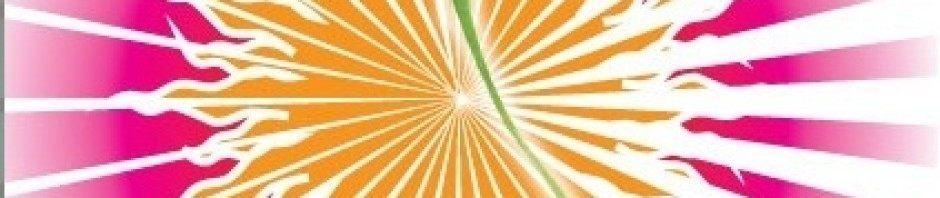 "семинар ""Сила Дыхания -- Свара-Йога -- и Тантра-Джйотиш"""